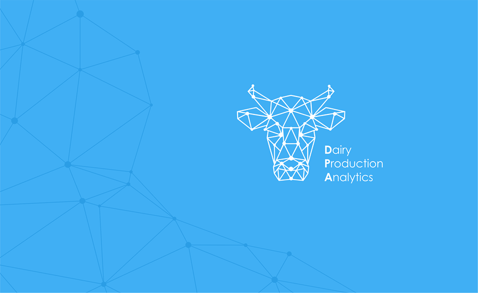 Dairy Production Analytics is 1 y.o.! - Smart4Agro