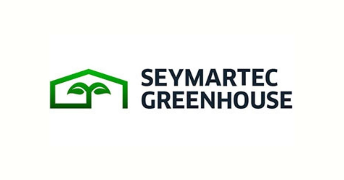 ALAN-IT - participant of the international conference SEYMARTEC GREENHOUSE - Smart4Agro